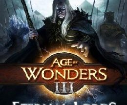 Age of Wonders III: Eternal Lords