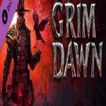 Grim Dawn Loyalist