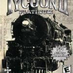 Railroad Tycoon 2 Platinum