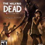 The Walking Dead Season 1 All Episodes