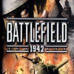 Battlefield 1942 HD
