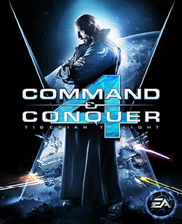 Command And Conquer Generals Zero Hour PC Version Full ...