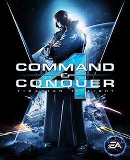 Command And Conquer Generals Zero Hour PC Version Full ...