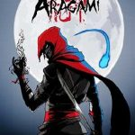 Aragami Assassin Masks