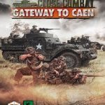 Close Combat: Gateway to Caen