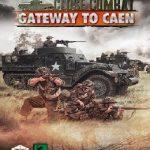 Close Combat: Gateway to Caen