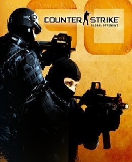 Download counter strike global offensive free full version cs go mod minecraft 3d