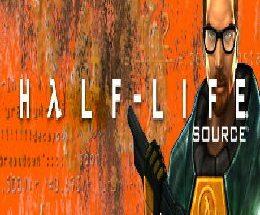 Half Life: Source