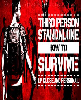 how to survive game download