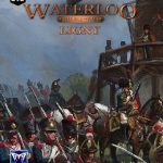Scourge of War: Ligny