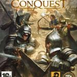 Lord of the Rings: Conquest