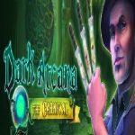 Dark Arcana: The Carnival Collector's Edition
