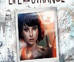 Life Is Strange: Episode 1