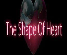 The Shape of Heart