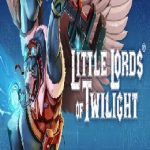 Little Lords of Twilight