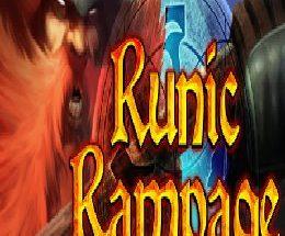 Runic Rampage