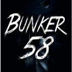 Bunker 58