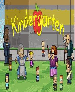 kindergarten free download full version