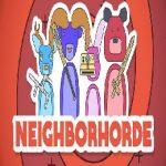 Neighborhorde
