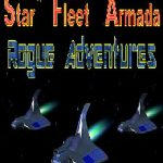 Star Fleet Armada Rogue Adventures