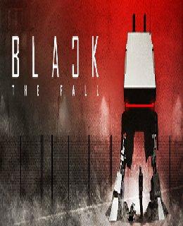 игра Black The Fall скачать для пк - фото 5