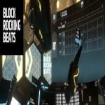 Block Rocking Beats