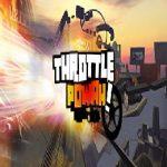 Throttle Powah VR