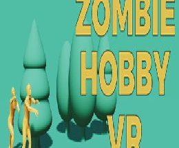 Zombie Hobby VR