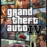 GTA 4 (Official)