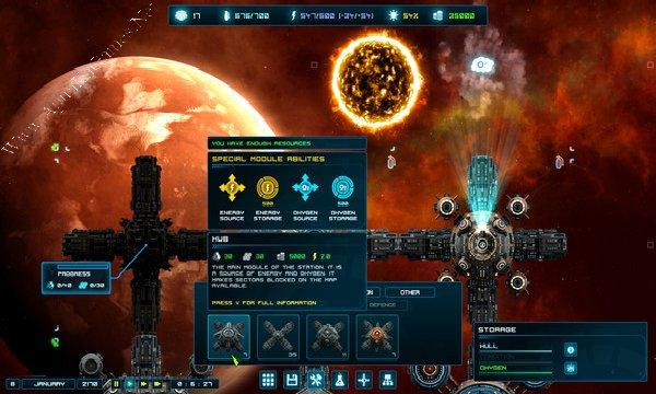 500mb pc games download full version