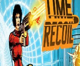 Time Recoil