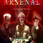 ARSENAL Extended Power