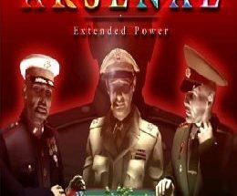 ARSENAL Extended Power
