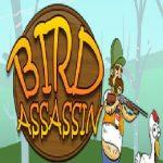 Bird Assassin
