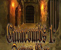 Catacombs 1: Demon War