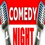 Comedy Night