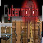 Cybermotion