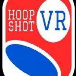 Hoop Shot VR