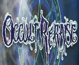 Occult RERaise: Deluxe Edition