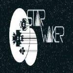 Star Waker