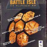 Battle Isle 4
