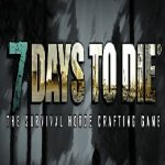 7 Days to Die Alpha 15.1