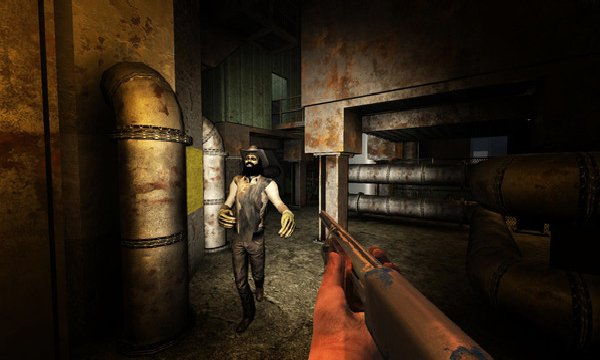 7 Days To Die - How To Download Free On PC {NO TORRENT ...
