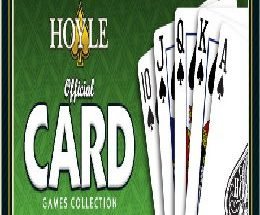 Hoyle Official Card Games