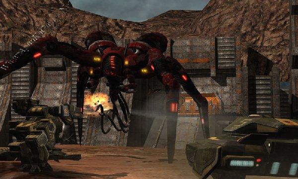 free quake games download pc 4