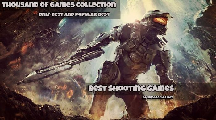 shooting games for pc - pc games collection - free download shooting games - blogspot games shooting