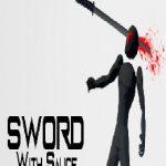 Sword With Sauce: Alpha