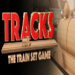 Tracks: The Train Set Game