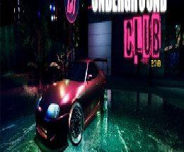 Underground Club 2018