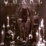 Quake: The Offering